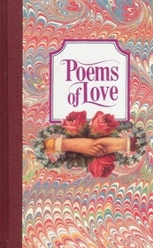 Poems of Love