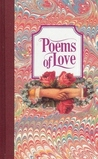Poems of Love by Gail Harvey