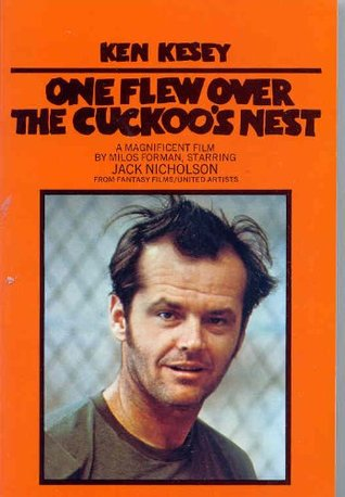 "a review of madness in one flew over the cuckoos nest a novel by ken kesey Mcmurphy bets the patients that he can get nurse ratched to ""crack"" or show some vulnerability within a week analysis in the first chapter, kesey sets up the hierarchy, geography, and structures of the mental institution which serves as the novel's setting the book's authority figure, the villain, is clearly."