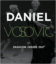 Fashion Inside Out by Daniel Vosovic