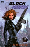 Homecoming (Black Widow Volumes, #1)