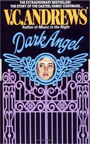 Dark Angel by V.C. Andrews