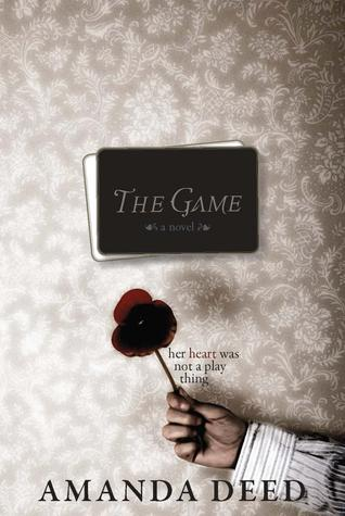 The Game by Amanda Deed