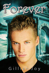 Forever (Guardian, #2)