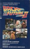 Back to the Future, Part 2