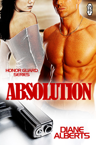 Absolution by Diane Alberts