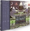 The Art Of The Hobbit by J.R.R. Tolkien by Wayne G. Hammond