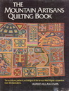 The Mountain Artisans Quilting Book