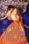 Her Ladyship's Companion