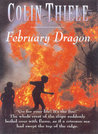 February Dragon