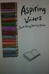 Aspiring Writers Short Story Winners