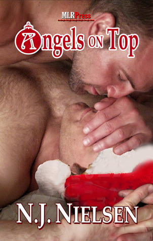 Angels on Top (Toowoomba Boys, #1)