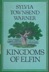 Kingdoms of Elfin