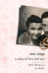 Two Rings: A Story of Love and War
