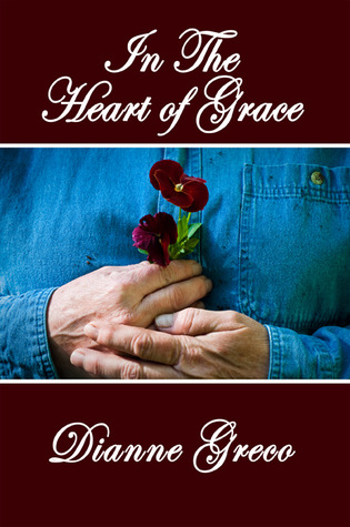 In the Heart of Grace (In the Hands of Grace #2)