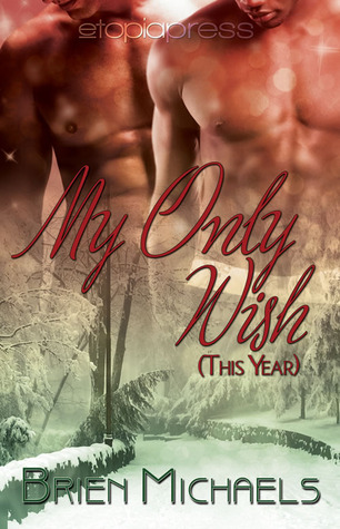My Only Wish by Brien Michaels