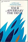 Your Adversary the Devil