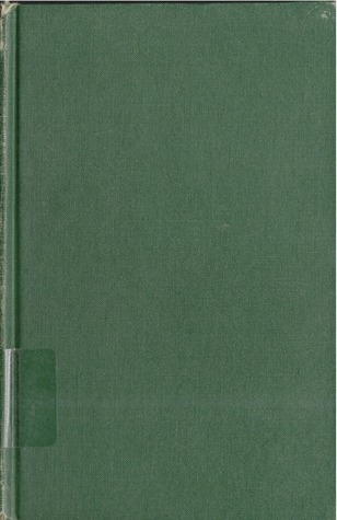 The Autobiography of Charles Darwin 1809-82 by Charles Darwin
