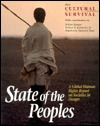 State of the Peoples by Cultural Survival