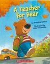 A Teacher for Bear