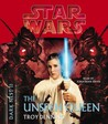 Star Wars: Dark Nest II: The Unseen Queen: The Dark Nest, Book Two
