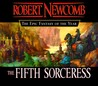 The Fifth Sorceress (Part A)