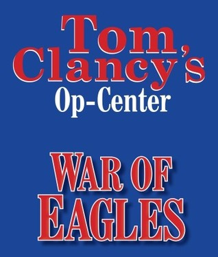War of Eagles (Tom Clancy
