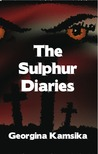 The Sulphur Diaries