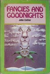 Fancies and Goodnights