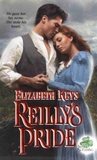 Reilly's Pride (Irish Blessing, #3)