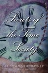 Secrets of the Time Society  (Timeless, #1.5)