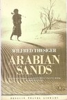 Arabian Sands (Penguin Travel Library)