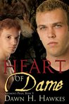 Heart of Dame (Solomon's Pride, #3)