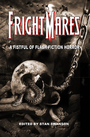 Frightmares by Stan Swanson