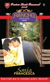 Kissing Cupid (Rancho Estate, #5)