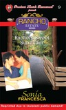 Rachel's Sweet Surrender (Rancho Estate, #9)