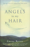 Angels In My Hair