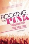 Rocking the Pink by Laura Roppe