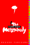 The Melancholy of Haruhi Suzumiya by Nagaru Tanigawa