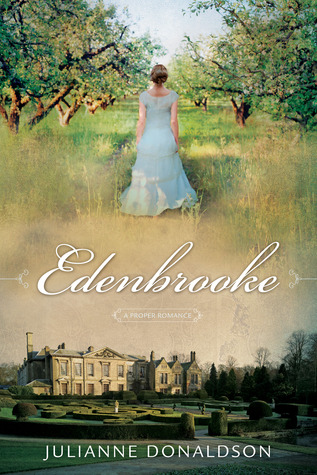 Edenbrooke