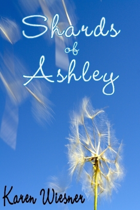 Shards of Ashley Family Heirlooms Series 5
