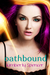 Oathbound (The Shimmer Tril...