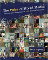 The Pulse of Mixed Media by Seth Apter