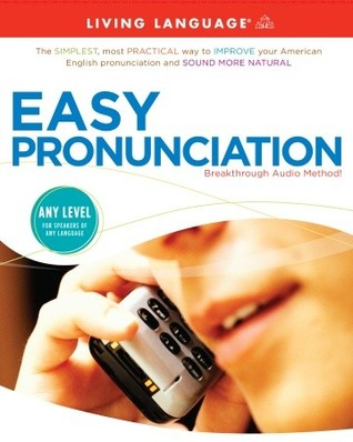 Easy Pronunciation
