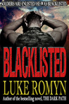 Blacklisted
