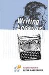 Writing Lessons