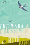 The Mara Crossing