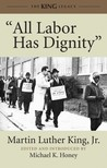 All Labor Has Dignity