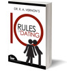 10 Rules of Dating by R.A. Vernon