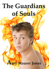 The Guardians of Souls (Soul Quest, #2)